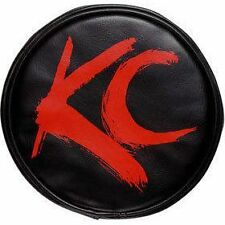KC Hilites New Set of 2 Off-Road Light Covers Pair