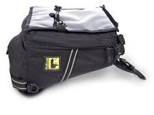 Wolfman Motorcycle Luggage - Explorer Lite Tank Bag 13L