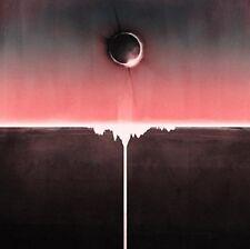 Mogwai - Every Country's Sun (NEW CD)