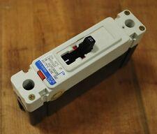 Cutler Hammer HFD1020 20 AMP, 1 Pole, Series C, Industiral Circuit Breaker - NEW