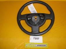Lenkrad  ohne Airbag     Opel Corsa C     8039566      Nr.7257/E