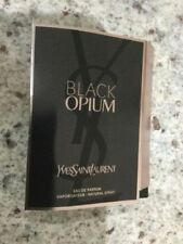 Yves Saint Laurent Sample Size Eau de Parfum