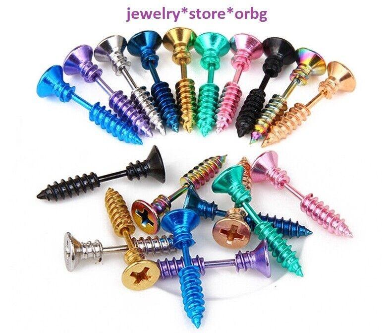 jewelry*store*orbg