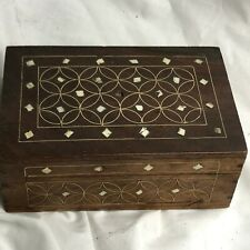 Collectable Decorative Boxes & Trinkets