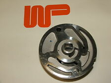 CLASSIC MINI - ENGINE OIL PUMP FOR 1275 A+ WITH A SLOT DRIVE GLP138