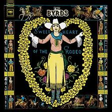 The Birds - Sweetheart of the Rodeo - New 2CD - Pre Order - 10th November