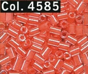 Beads Pencils 2 MM Tube 10 G - for Selection