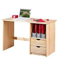 Schreibtische Aus Massivholz Für Kinder Günstig Kaufen Ebay