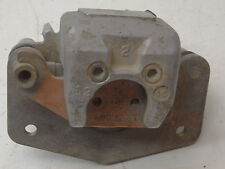 2005 Can-Am Bombardier DS650 Front Left Brake Caliper
