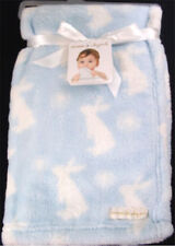 Одеяло для колыбели