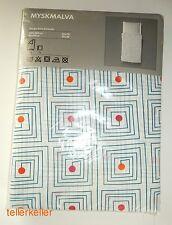 ikea 135 200 cm breite x bettw sche g nstig kaufen ebay. Black Bedroom Furniture Sets. Home Design Ideas