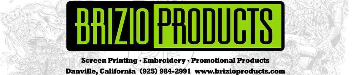 Brizio Products