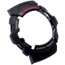 Casio Genuine Watch Bezel Case for GW-1500A-1 GW1500A-1 G-SHOCK 10173666 Black