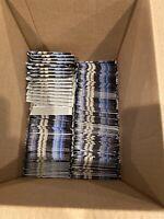 100 - 2020 Topps CHROME Baseball Brand New Sealed 4 Card Packs! Ships Today