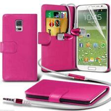 Fundas y carcasas transparentes Para LG G3 de plástico para teléfonos móviles y PDAs