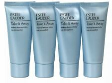 Estee Lauder Take it Away Makeup Remover Lotion Demaquillante 30ml x4 NWOB 1oz