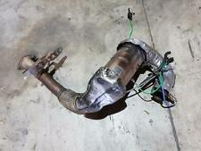 FORD MONDEO PARTICULATE FILTER/DPF DIESEL, 2.0, MD, 09/14-