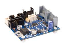 Massoth 8410210 - Pantographensteuerung für LGB   Neuware
