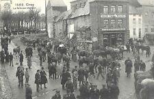 Ciney (1917)