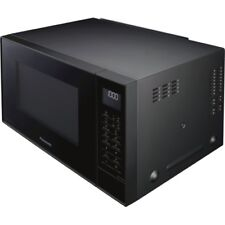 Panasonic NN-DF 383 BGPG NN-DF383BGPG schwarz Kombi-Mikrowelle
