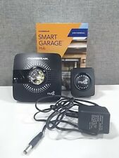 Chamberlain MyQ Smart Garage Hub - Black