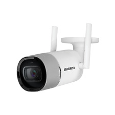 Uniden: Guardian App Cam X55 Security Outdoor FULL HD (2MP) Weatherproof Camera