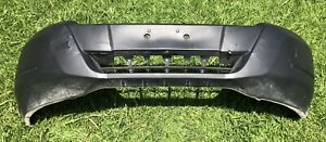Ford Transit Cargo Van T-150 Front Bumper Cover 2015 2016 2017 2018