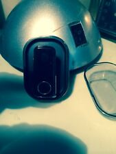 💥💥💥💥NEW MOTORAZR2 V8 Luxury Edition 2G  BLUE TOOTH CHARGEABLE HEAD SET💥💥💥