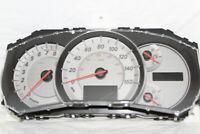 Speedometer Instrument Cluster 09 Nissan Murano Dash Panel Gauges  107,327 Miles