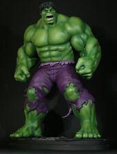 Bowen Designs Hulk Exclusive Variant Marvel Comics Statue New 2012