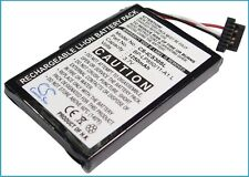 BP-LP850/11-A1 L Battery For NAVMAN S30,S50,S70,S80,S90,S90i 1250mAh