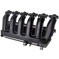 Intake Manifold Assembly fit BMW M57 E53 E60 E61 E83 E63 E64 E90 11617800585