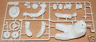 Tamiya 58024 Sand Rover/street Rover/farm King, 0005141/10005141 A Parts New
