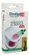 ALZATACCO IN SILICONE ART. 405 PRESTIGE