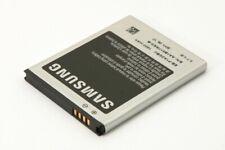 Batteria Samsung EB-F1A2GBU EBF1A2GBU per Galaxy S2 i9103 i9100 i9100T T18287