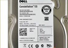 Dell 8 VNWV 500 GB di cache 32 MB 3 GB 7.2K RPM 3.5 pollici Hard Drive SATA