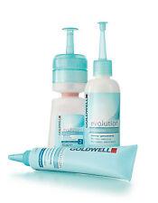 Dauerwelle Friseur Goldwell Neutralwelle Dauerwelle  Evolution Qualität #3
