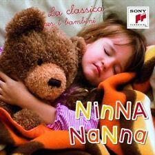 NINNA NANNA (GER)