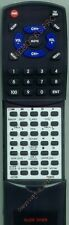 Replacement Remote for PIONEER VSX305, VSX405, VSX406, HTP100, HTP200