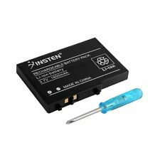 Insten Rechargeable Replacement Battery Pack For Nintendo DS Lite