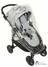 Raincover Compatible With Graco EVO