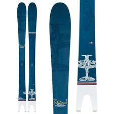 Line Sakana Skis 181cm