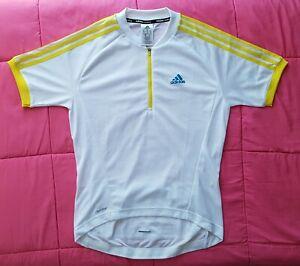 Adidas Cycling Jersey Maillot Cyclisme