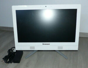 PC All In One lenovo C365 19.5 pouces