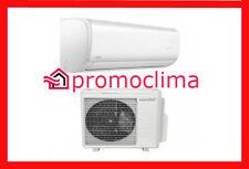 CLIMATIZZATORE CONDIZIONATORE COMFEE SIRIUS-9 E 9000 BTU INVERTER R-32