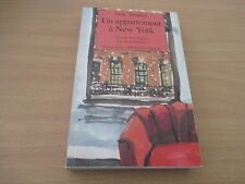 un appartement a new-york - jane smiley