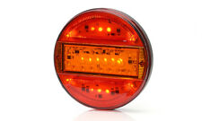 W95 LED Rear Combination Lamp (12/24V)