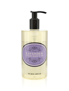 The Somerset Toiletry Co - Hand Wash Lavender 500ml