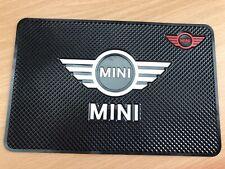 Mini Style Anti Slip Dash Mat Sticky Pad