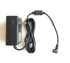 AC Power Adapter Replacement 4 SONY CMT-V10iP, CMTV10iP iPhone/iPod Dock System